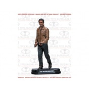Travis Manawa (Fear The Walking Dead) McFarlane Colour Tops Collector Edition Figure