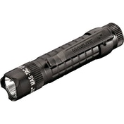 Maglite MAG-TAC Military LED torch - 320 lumens - 193m beam - blister pack