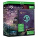 Seagate 2TB Game Drive for Xbox Sea of Thieves Special Edition USB 3.0 Portable External Hard Drive - Image 4