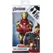 Iron Man (Marvel Avengers) Controller / Phone Holder Cable Guy - Image 3