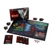 Risk Vikings Edition Board Game - Image 3