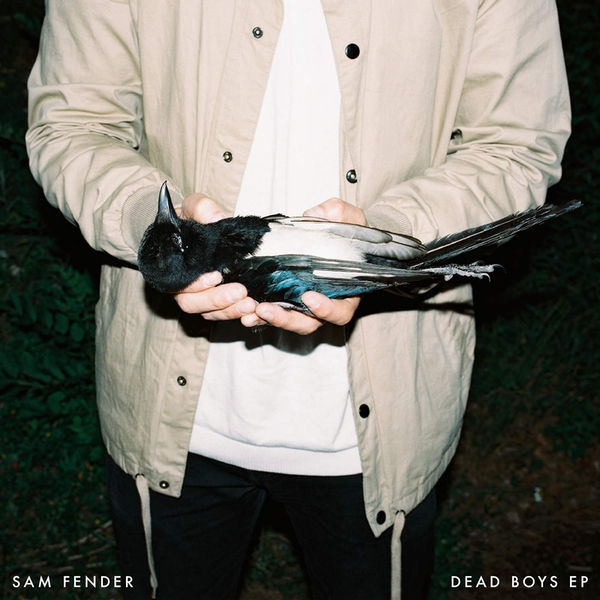 Sam Fender - Dead Boys Vinyl