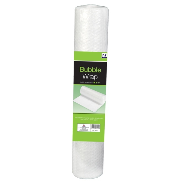 Anker Bubble Wrap Roll 7m x 60cm