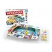 Despicable Me Monopoly Board Game - Image 3