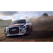 Dirt 2.0 Xbox One Game - Image 4