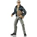 Stan Lee (Marvel Legends) Action Figure - Image 2