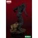 Black Panther (Black Panther Movie) ArtFX+ Statue by Kotobukiya - Image 2
