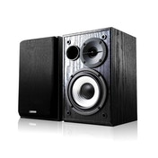 Edifier Studio 980T 2.0 Speakers 24W