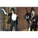Michael Jacksons This Is It DVD - Image 3