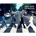 The Beatles Abbey Road Mini Poster - Image 2
