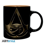 Assassin's Creed - Origins Mug