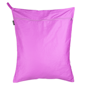 Pet Laundry Wash Bag | M&W Pink New