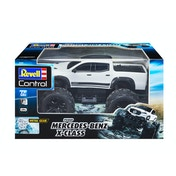 Mercedes Big X-Class 1:10 RTR 2.4Ghz Revell Control RC Car