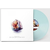 Northlane - Discoveries Vinyl