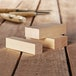 Basswood Carving Blocks - Set of 10 | Pukkr - Image 4