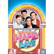 Happy Days Series 1 DVD