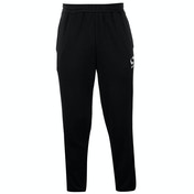 Sondico Precision Pants Adult Small Black