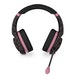 STEALTH Rose Gold Abstract Edition Stereo Multi-Format Gaming Headset - Image 3