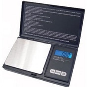 Kenex ET600 Professional Digital Pocket Scale (assorted)