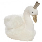 Swan Princess (GUND) Soft Toy