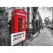 London 1000 Piece Jigsaw Puzzle - Image 2