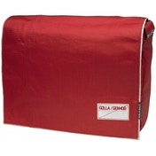 Golla Glee G1296 Notebook Messenger Display Sizes up to 14 inch Red