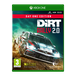 Dirt Rally 2.0 Day One Edition Xbox One Game + Steelbook - Image 2