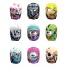 Mighty Beanz Fortnite 4 Pack - Image 4