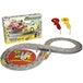My First Scalextric (Looney Tunes) Bugs Bunny Vs Daffy Duck Battery Powered Race Set - Image 2