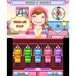 Cooking Mama 5 Bon Appetit 3DS Game - Image 4