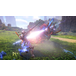 Tales of Arise Xbox One Game - Image 7