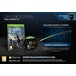 Final Fantasy XV Day One Edition Xbox One Game - Image 2