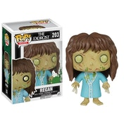 Regan (The Exorcist) Funko Pop! Vinyl Figure