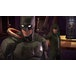 Batman The Telltale Series The Enemy Within PS4 Game - Image 2