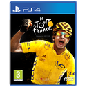 Tour de France 2018 PS4 Game