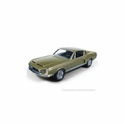 AMT 1:25 1968 Shelby GT500