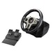 Subsonic V900 Pro Racing Wheel with Pedals (Multi Format) - Image 2