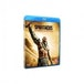 Spartacus Gods Of The Arena Blu-ray - Image 2