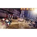 Ultimate Action Triple Pack (Tomb Raider/Just Cause 2/ Sleeping Dogs) PS3 Game - Image 3