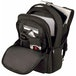 "Wenger 600630 Fuse 15.6"" Laptop Backpack with Tablet / eReader Pocket - Image 3"