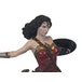 Wonder Woman (Justice League Movie) DC Gallery Diorama PVC Figure - Image 2