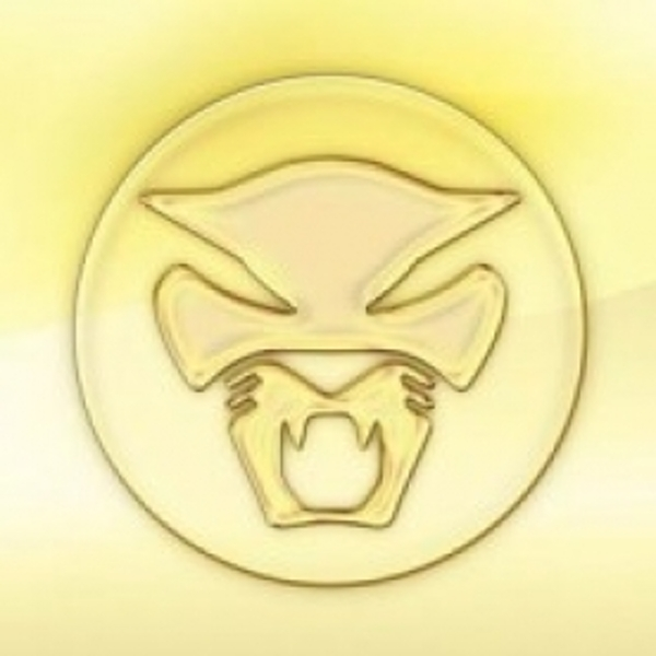 Thundercat - The Golden Age Of Apocalypse CD