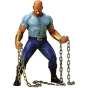 Luke Cage (The Defenders) ArtFX Statue