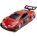 Red Pull Back Junior Revell Racing Car Kit - Image 2