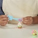 Play-Doh Kitchen Creations Spinning Treats Mixer - Image 6