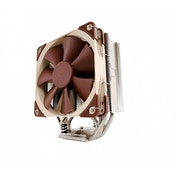 Noctua NH-U12S SE-AM4 CPU Cooler