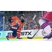 NHL 20 Xbox One Game - Image 2