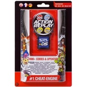 Datel Action Replay Cheat System DS / DSi / 3DS / DS Lite
