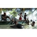 Dead Island Riptide Zombie Bait Edition Game Xbox 360 - Image 3