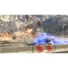 Onrush Day One Edition PS4 Game - Image 5